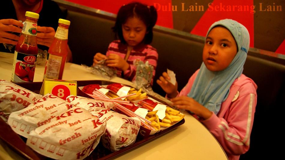 Kentucky-Fried-Chicken-KFC