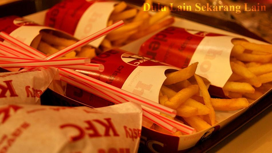 KFC Kentucky-Fried-Chicken-6