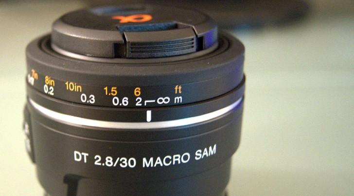 Macro-Photography-4