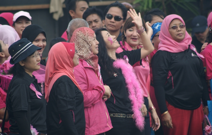 Pink-Ribbon-Walk-01