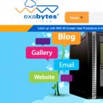 Exabytes-Web-Hosting