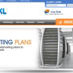 NetKL-Network