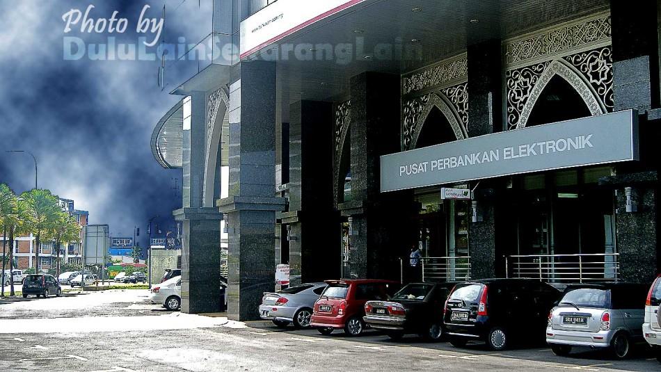 Bank-Islam-Kota-Kinabalu