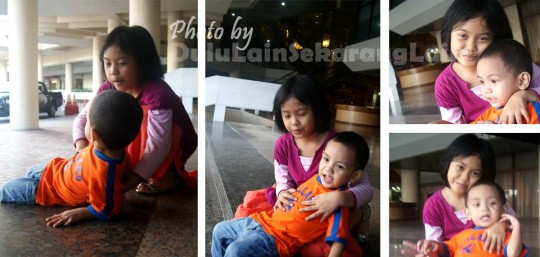 Kiddos 2 540x257 Baby's Day Out | Kompleks Karamunsing