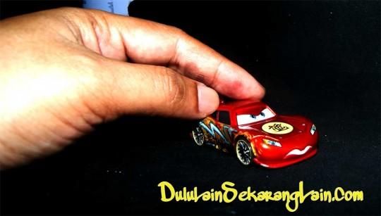 Lightning McQueen 05 540x307 Kereta Mainan Roq