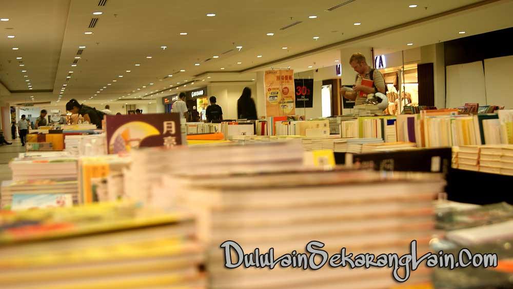 Times-Book-Fair-4