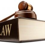 Undang-Undang Buruh   Upah Atau Gaji