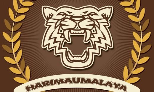 Malaysia Lwn Lubnan