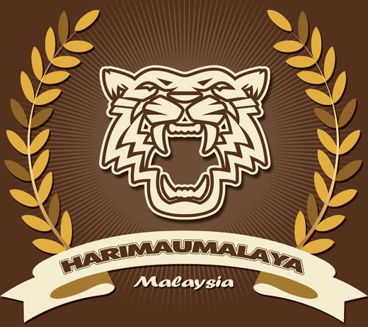 Harimau-Malaya