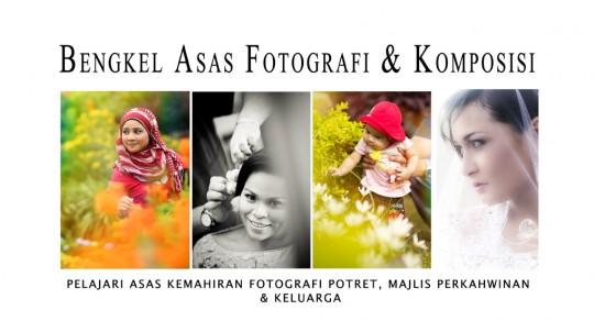 asas fotografi