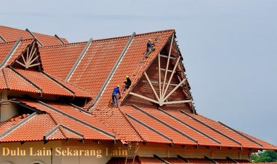 Buruh Indonesia 3 540x321 Buruh Asing Di Malaysia