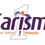 Kar1sma – Program Kebajikan Rakyat 1Malaysia