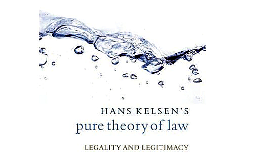 Pure-theory-of-law