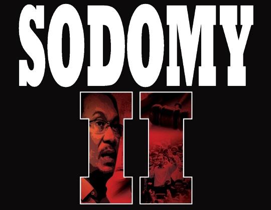sodomy 2