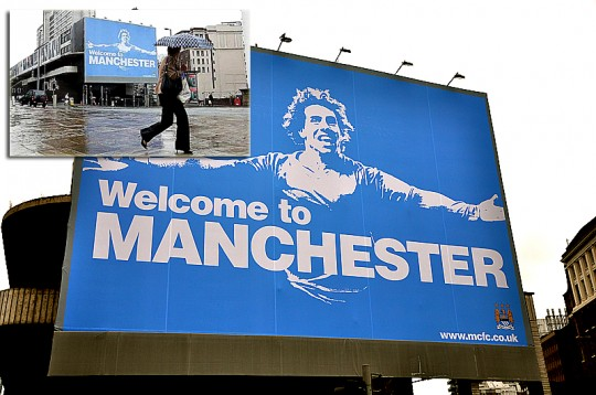 welcome-to-manchester