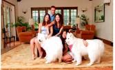 """Cara """"Tiger Moms"""" Amy Chua Mendidik Anak-Anak"""