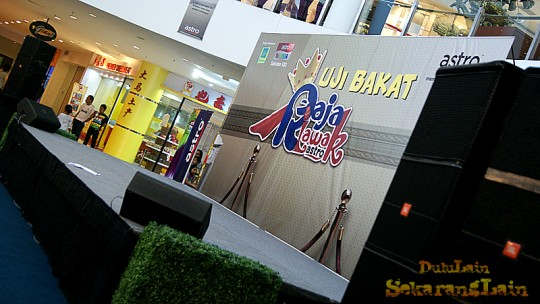 Uji-Bakat-Raja-Lawak-2011 b