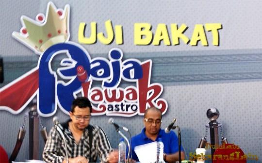Uji-Bakat-Raja-Lawak-2011 5