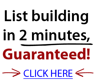 banner336x280 Simply The Best List Building Tips | Premium List Magnet
