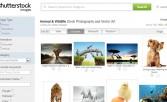 Gambar Percuma Terbaru Dari Shutterstock