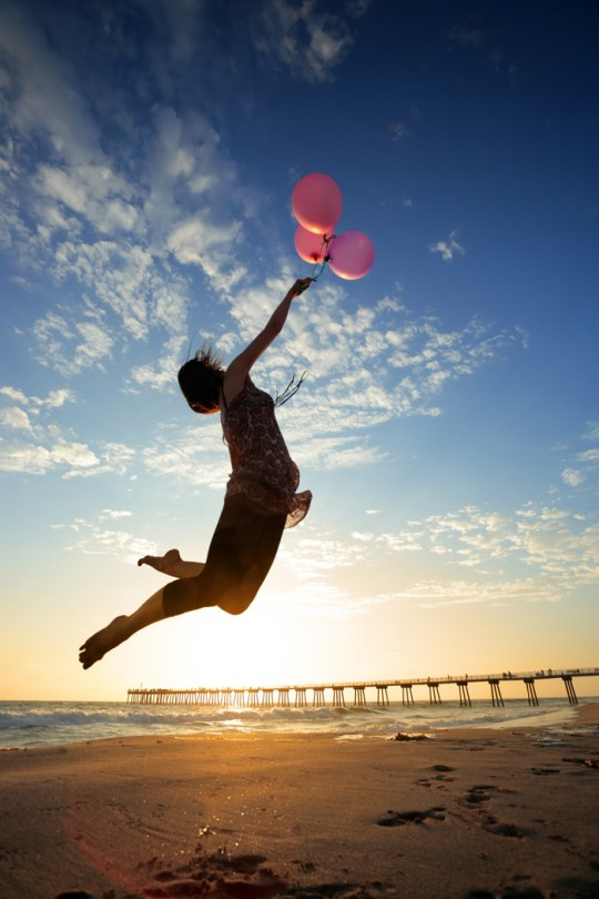 shutterstock 14035912 540x810 Download PERCUMA Gambar Gambar Menarik Di Shutterstock.Com