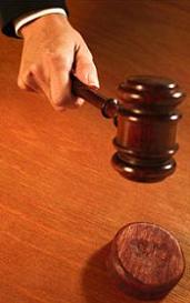 undang undang tort Tort Kecuaian   Kepentingan Yang Di Lindungi
