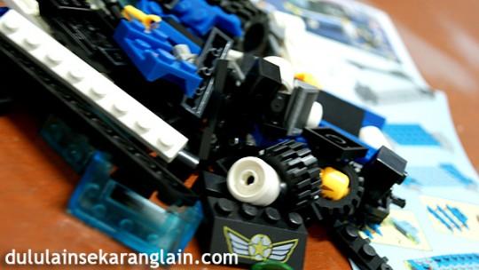 LEGO Paling Murah 540x304 Permainan LEGO Paling Murah