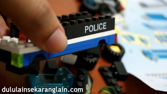 LEGO Paling Murah2 540x304 Permainan LEGO Paling Murah