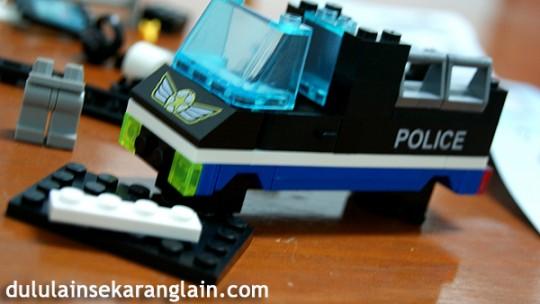 LEGO Paling Murah3 540x304 Permainan LEGO Paling Murah