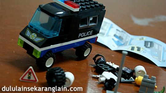 LEGO-Paling-Murah4