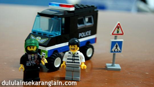 LEGO Paling Murah5 540x304 Permainan LEGO Paling Murah