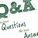 Soalan Dan Jawapan Akta Pekerjaan 1955