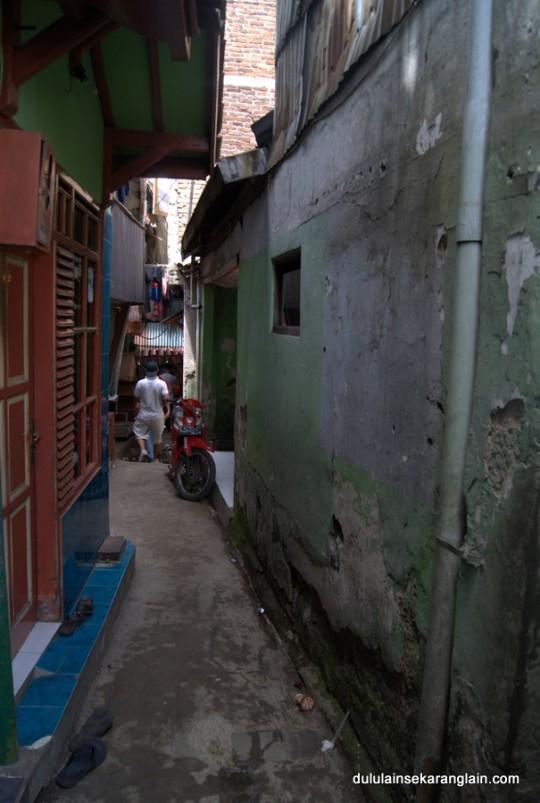 DSC02592 540x803 Melancong Ke Indonesia – Bandung Ke Jakarta