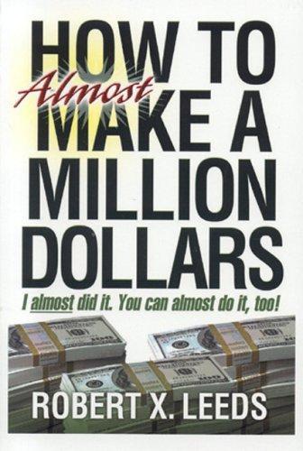 best ways to make money as a kid