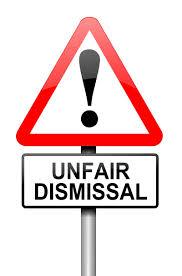 dismissal