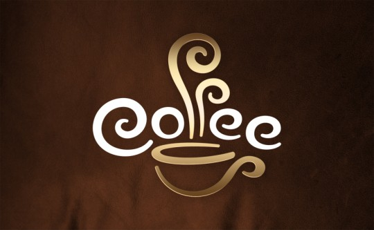 coffee 540x333 photo