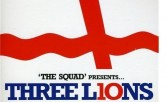 Further Thoughts On Euro 2012 And A Few Revised Predictions