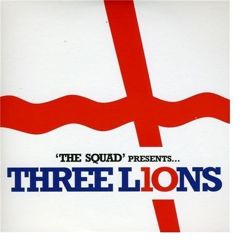 the three lions Further Thoughts On Euro 2012 And A Few Revised Predictions
