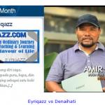 Have You Heard Eyriqazz vs Denaihati SEO Challenge?