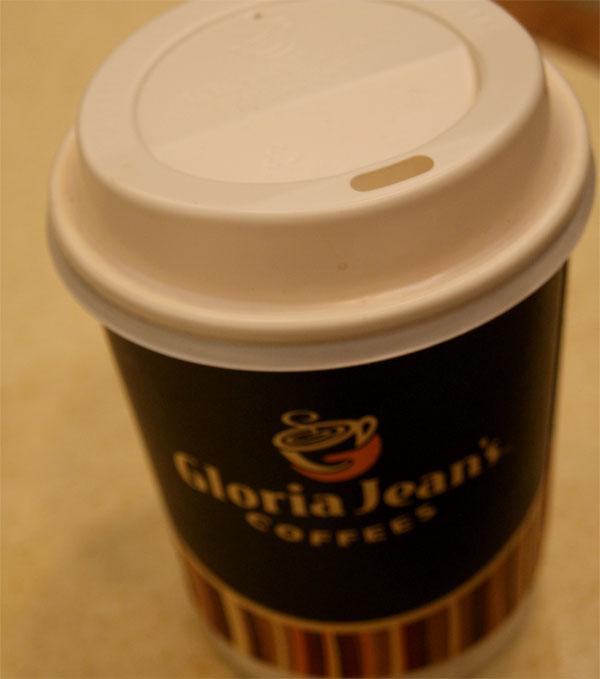Gloria-Jeans-Coffee-latte
