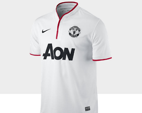Manchester United Jersey Live Streaming – Swansea v Manchester United