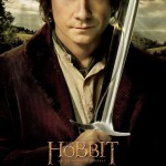 The Hobbit – An Unexpected Long And Tiring Journey