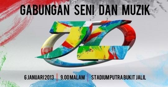 AJL 27 540x280 Anugerah Juara Lagu 2012
