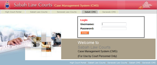 Case Management System Case Management System (CMS): Implementation Is At Final Stage