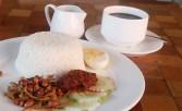 Little Melaka : Authentic Melaka Cuisine