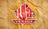 VERSUS Season Two At TV9