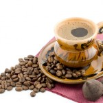 Study Shows That Drinking Three Cups Of Coffee A Day ..