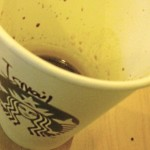 Elevating My Understanding of Coffee Experience : 1st Lesson – ..