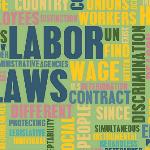 Senarai Artikel Undang-Undang Buruh Malaysia Yang Telah DiTerbitkan