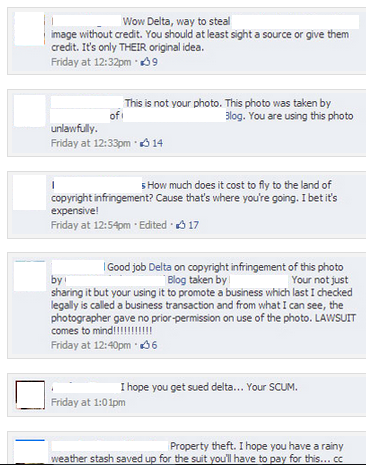comments1 DIY – Check Your Feelings Before You Post Anything on FB, And Think Hard Before Sharing an FB Post